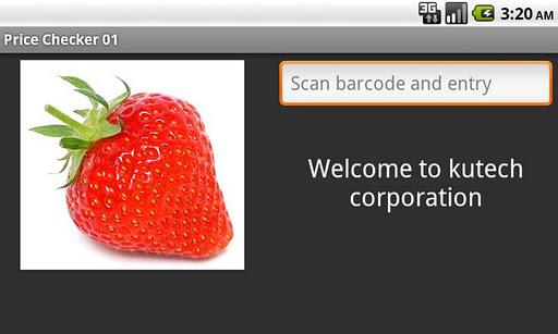 【免費商業App】APRC8 Lite-APP點子