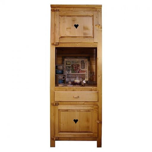 Acheter lit a baldaquin baroque en bois dor modele chippendale 160 cm pantin chez d co priv for Comcolonne angle cuisine