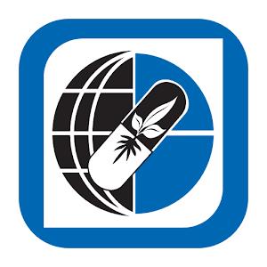Download Natural Medicines Database APK