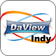 DaView Indy file APK for Gaming PC/PS3/PS4 Smart TV