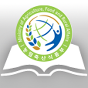 농림수산식품부 자료실