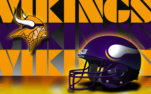 【免費運動App】Purple Pride Minnesota Vikings-APP點子