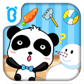 Free Download Baby Learns PairsⅡ by BabyBus APK for Samsung