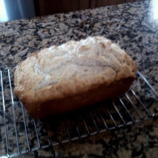 Bisquick Bread Recipes