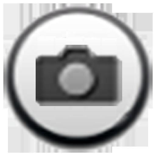 エチケット 無音 カメラ Full 媒體與影片 App LOGO-硬是要APP