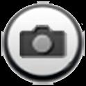 Etiquette Silent Spy Camera F icon