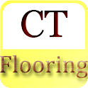 Flooring Estimator icon