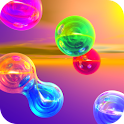 Video Ringtone METABALLS vol.4 icon