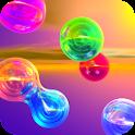 Video Ringtone METABALLS vol.4 icon