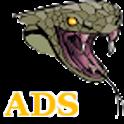 Snake Escape Ads