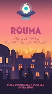 Rouma - screenshot