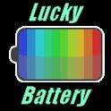 Lucky Battery