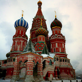 Saint Basil's Cathedral.jpg