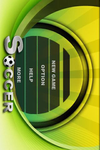 4x4 Car Soccer - Sports Games