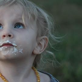 by Katie Blackwell - Babies & Children Children Candids (  )