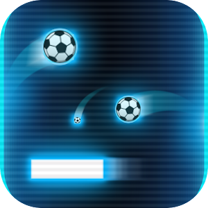 Soccer Juggle! FREE Icon