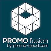Promo Fusion APK for Bluestacks