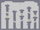 Thumbnail of the map 'Mushroom Highrise'