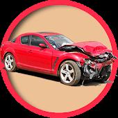 App Cash For Junk Cars apk for kindle fire