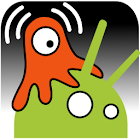 Barnacle Wifi Tether icon