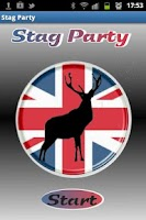 Screenshot of Stag Party