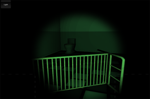 Mental Hospital: Eastern Bloc - screenshot