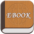 EBook Reader & Free ePub Books APK for Blackberry