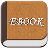 Download  EBook Reader & Free ePub Books  Apk