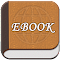 EBook Reader & Free ePub Books 3.2.3 Apk