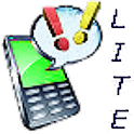 Voice-Answer Lite icon