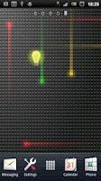 Screenshot of LED Flashlight widget