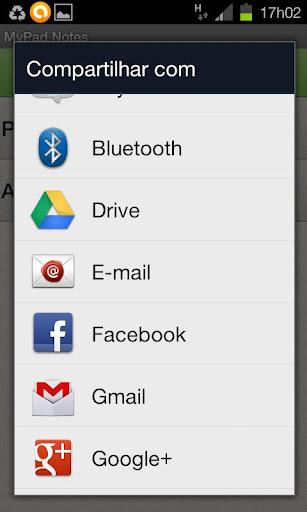 免費生產應用App|MyPad Notes|阿達玩APP