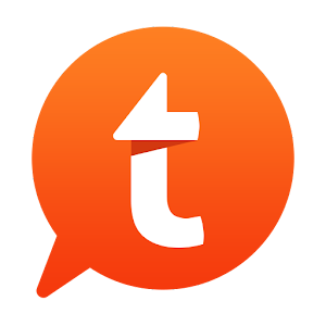 Tapatalk - 100,000+ Forums APK Cracked Download