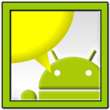 vivaComic icon
