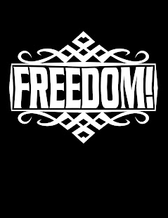 App FREEDOM! apk for kindle fire