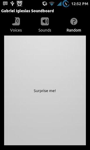 【免費媒體與影片App】Gabriel Iglesias Soundboard-APP點子