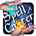 SpellCaster Elements icon