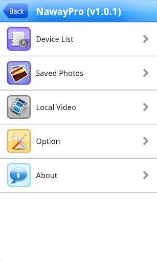 玩免費遊戲APP|下載NawayPro Naway app不用錢|硬是要APP