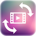 Video Rotate 2.4 Apk