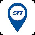 App GTT Mobile apk for kindle fire