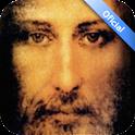 Católicos en T! icon
