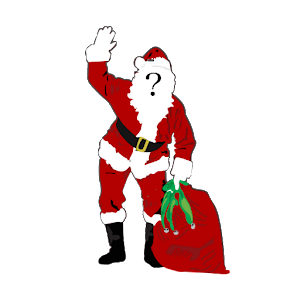 Secret Santa Generator Free Windows Phone App Market