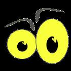 Flash Eye PRO (Widget) icon
