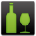 Booze Brother Alcohol Diary icon