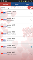 Screenshot of GRUPO ACIR