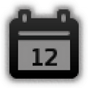 Events Scheduler icon
