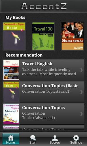 旅游英语100句