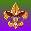 Boy Scout Skits icon