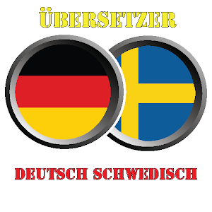 bersetzung deutsch schwedisch apk for blackberry download android apk games apps for. Black Bedroom Furniture Sets. Home Design Ideas