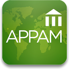APPAM 2014 Fall Conference